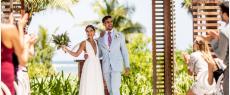 2020 Summer Wedding