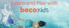 BECO Kids