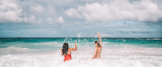 Punta Cana Advance