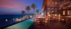 2020 Book Early & Save - Los Cabos