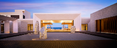 Stay 4 Nights Pay for 3 - Los Cabos