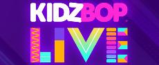 The Ultimate KIDZ BOP Live Fan Experience