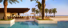 Stay & Save - Nobu Hotel Los Cabos