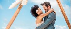 Rock Suite Wedding Promotion