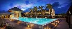 Stay at Hard Rock Hotel & Casino Punta Cana