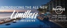 Limitless All-Inclusive